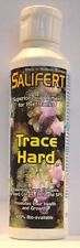Salifert Trace Hard 250ml Tropic Marin