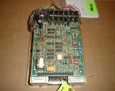 Cleveland Machine Controls ME5 09465 112