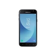 Samsung 16GB Samsung Galaxy J3 (2017) Mobile Phones