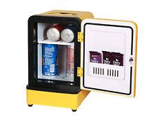 XElectron 7.5 Litre Mini Refrigerator Car Office Home Cooler & Warmer