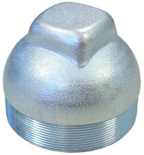 2N1139B FRONT WHEEL HUB CAP FITS FORD 9N 2N 8N NAA 600 700 800 900 STANDARD AXLE