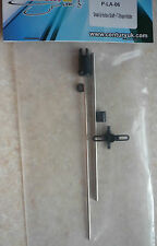 CENTURY LAMA / AIRWOLF INNER AND OUTER MAIN SHAFT, T-SHAPE HOLDER (P-LA-06)