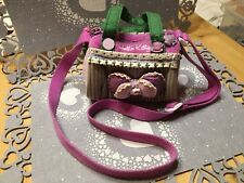 Hello Kitty süße Mädchenhandtasche