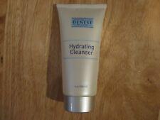 Dr. Denese Hydrating Cleanser, Moisturize & Refresh Skin 6.0 oz New Sealed