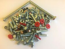 Tony Kart  OTK Complete Nut Bolt & Washer Set Brand New Kart Parts UK