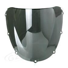 Parabrisas de Motocicleta para Honda CBR900 954 2002 2003 WindScreen