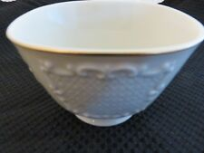 Lenox Square Bowl 4.625 inches - Great gift
