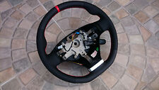 Steering Wheel Hyundai Tiburon Coupe 2 II   Flat Bottom