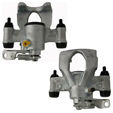 NEW REAR LEFT LH BRAKE CALIPER VAUXHALL MOVANO RENAULT MASTER NV400 93167652