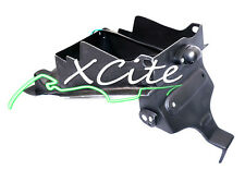 Tyga Performance CBR250RR MC22 rear fender #BPFX-9025#