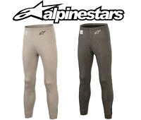 Alpinestars Race V3 Bottom Race Underwear, FIA Approved Fire-retardant Rally