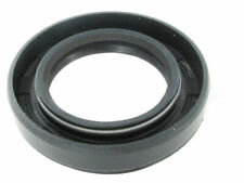 For 1973-1985, 1988-2013 Honda Civic Auto Trans Output Shaft Seal 26297VD 1996
