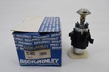 Beck / Arnley Electric Fuel Pump 152-0852 Fits: 1991 - 1993 BMW M5