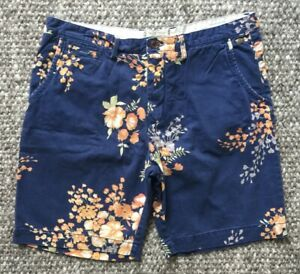 Scotch /& Soda All-Over Printed Shorts Pantalones Cortos para Ni/ños