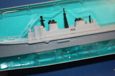 Triang Minic Ships HMS ILLUSTRIOUS Limited ediition. R06