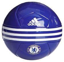 Fußball Adidas FC Chelsea [Größe 5] Premier League. Hazard. Costa. Fabregas