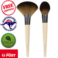 EcoTools Makeup Brushes Define & Highlight Duo for Women