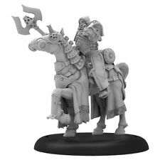 Warmachine Protectorate of Menoth Hand of Silence PIP32134 NIB