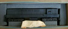 Athearn 4300 HO Scale Undecorated Powered Trainmaster Diesel Locomotive LNIB