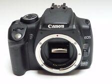 Photographic Zubehör für Canon