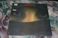 Opera Sauvage~Vangelis~Jon Anderson~Polydor Records VAN 04~FAST SHIPPING