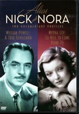 Dvd's older movies & Tv shows 40's 50's 60's 70's ect.