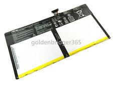 C12N1435 Original Battery Replacement for ASUS Transformer Book T100HA Series