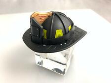1/6 bbi Elite Force US Fire Dept. Emergency Services - Fireman Helmet