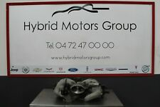 2000-2004 Lincoln Navigator 5.4 DOHC Engine Upper Aluminum Intake Manifold RF-YL