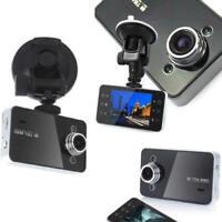 Car Vehicle Full HD 1080P Dash Cam Car Dashboard DVR Camera Video Recorder