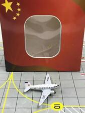 AeroClassics 1:400 CAAC Civil Aviation Administration China Douglas DC-3 315