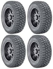Mickey Thompson 90000021044 Deegan 38 3,195 lb. Max Load 33X12.50R20 4 Set Tires