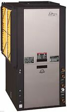 Climatemaster Geothermal heat Pump 5 ton 2 stage TZV060CGC02CLTS with pump left