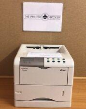 FS-1920 - Kyocera FS-1920 A4 Mono Laser Printer