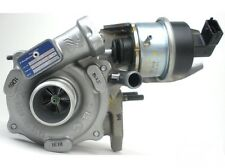 Turbo Turbocharger Fiat Punto/Fiorino/Lancia Musa 70Kw/95 Cv 5435-970-0027