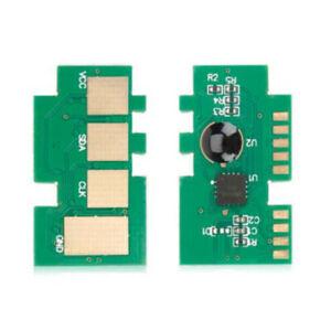 331-7335, HF44N, YK1PM  Toner Reset Chip for Dell B1160 B1160W B1163W B1165nfw