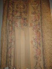 Tuscan Shower Curtains | EBay