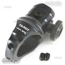 Tarot 16mm GPS Folding Foldable Mount Bracket Holder For Quadcopter - TL68B31