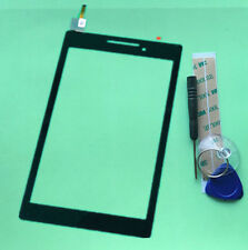 New Touch Screen Glass Digitizer replace  For Lenovo Tab 2 A7-20F