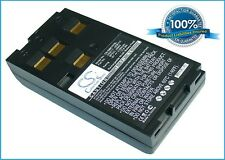 Battery for Leica TPS1000 TC803 667318 TC1102 667147 GEB111 TPS1101 GEB112 SR530