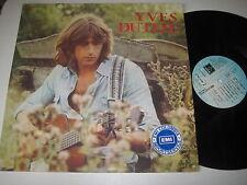 LP/YVES DUTEIL/Pathe 14498 france FOC