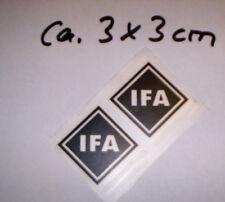 IFA,Ifa,Aufklebersatz,Aufkleber,S50,S51,Star,KR51,Schwalbe,SR50,ES,TS,Simson,SR