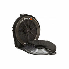 Biknd Oxygen double wheel case