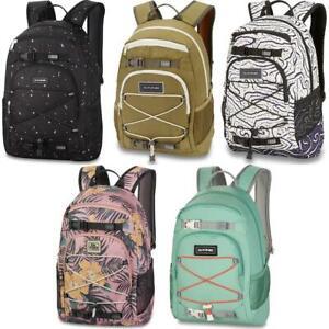 Dakine Grom 13L Rucksack Backpack Schulrucksack Freizeit Outdoor Tasche