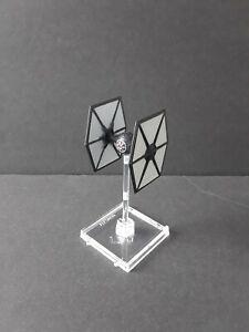Fantasy Flight Games Star Wars X-Wing  First Order TIE Fighter New