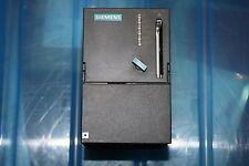 Siemens Simatic S7-300 CPU 315 6ES7 315-1AF03-0AB0 6ES7315-1AF03-0AB0