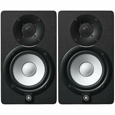 More details for yamaha hs5 (pair)