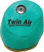 Pre-Oiled Air Filter Twin Air  152213X