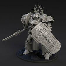 DeamonSlayer-Knight MKII Miniature Kit Use In 40k Dreadknight Space Marines Levi