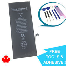 iPhone 6 PLUS Replacement Battery 616-0772 2915mAh with FREE TOOLS & ADHESIVE